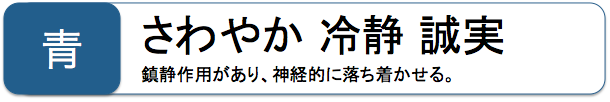 f:id:MrJ-no-kenkai:20200304212331p:plain