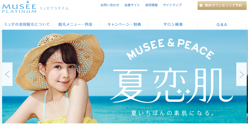 f:id:MrJ-no-kenkai:20200304212409p:plain