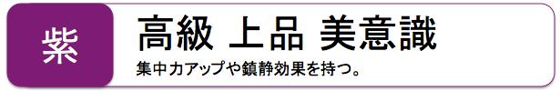 f:id:MrJ-no-kenkai:20200304212540p:plain