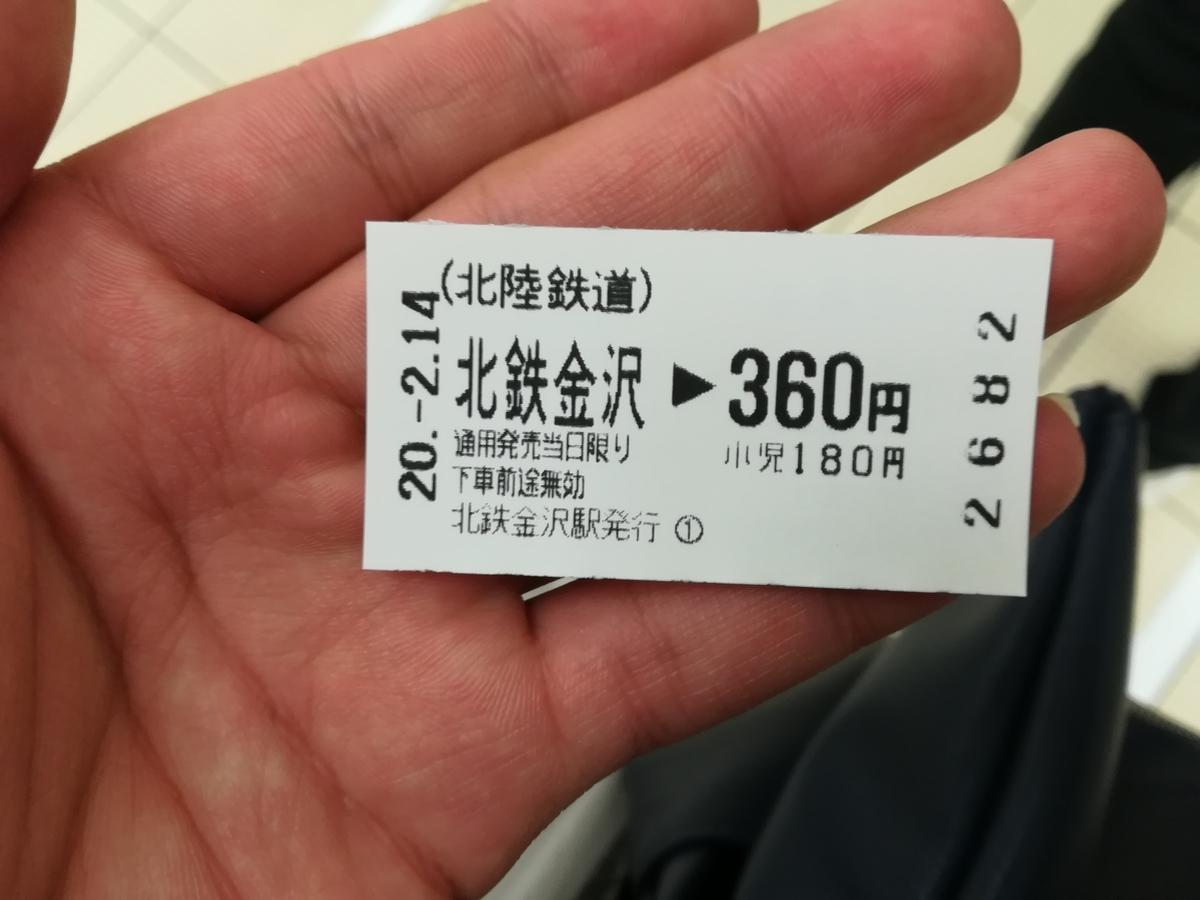 f:id:MrJinchan:20200214154114j:plain