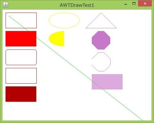 AWTDrawTest1