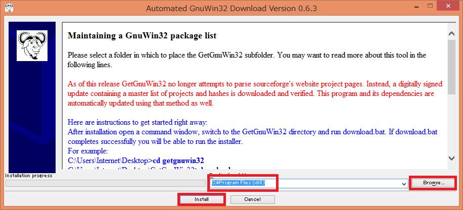 C:\Program Files (x86)