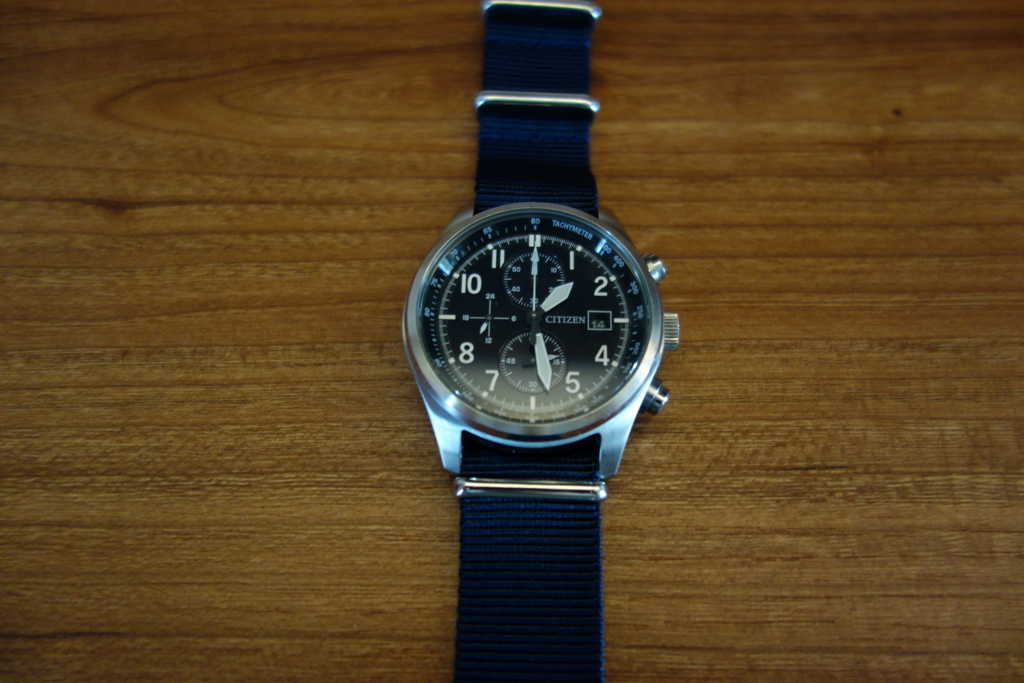 f:id:Mr_Bloom:20180425111209j:plain