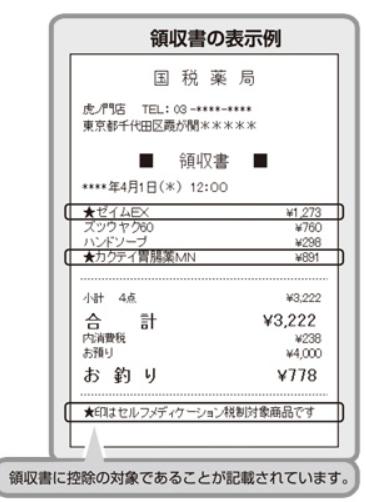 f:id:Mrs-mahatoma:20200216213958p:plain