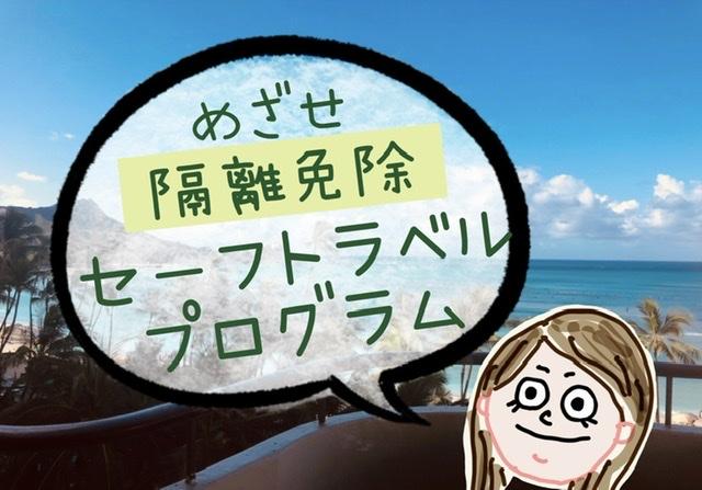 f:id:MrsOkiraku:20210528101027j:plain