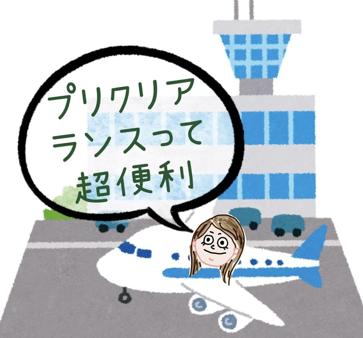 f:id:MrsOkiraku:20210531153335j:plain