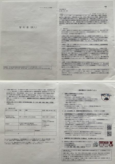 f:id:MrsOkiraku:20210602120749j:plain
