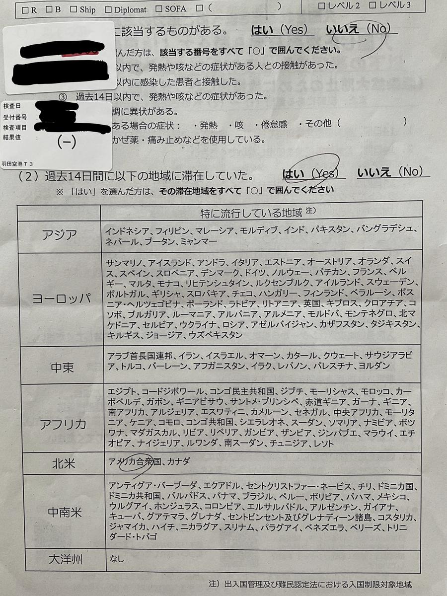 f:id:MrsOkiraku:20210602120809j:plain