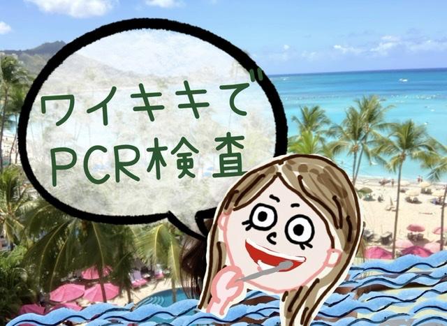 f:id:MrsOkiraku:20210602123849j:plain