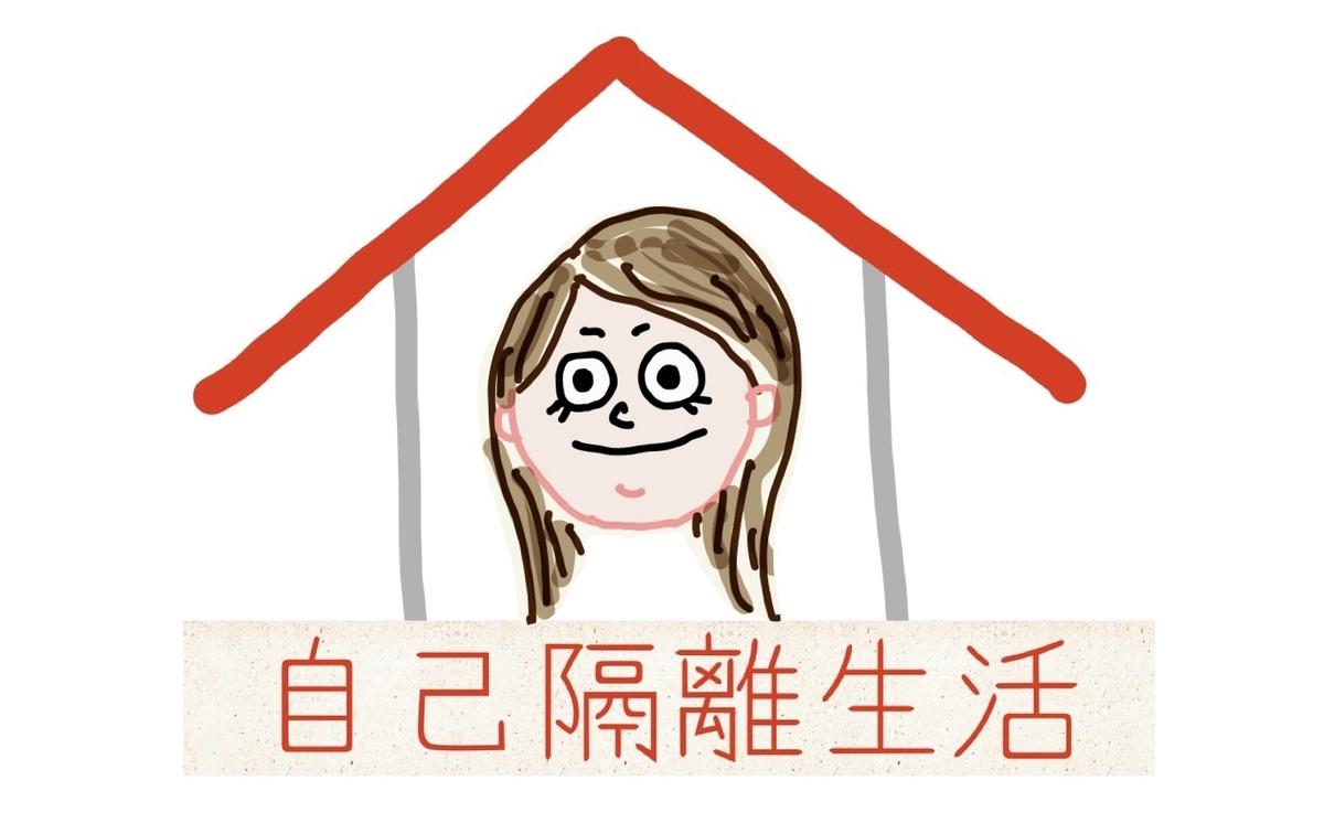 f:id:MrsOkiraku:20210602125015j:plain