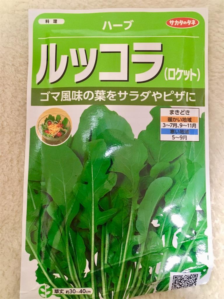 f:id:Mt_vegetable:20181219212653j:image