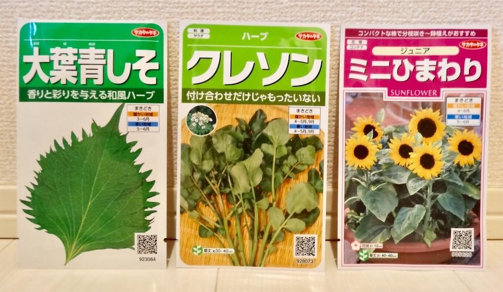 f:id:Mt_vegetable:20190401090539j:image