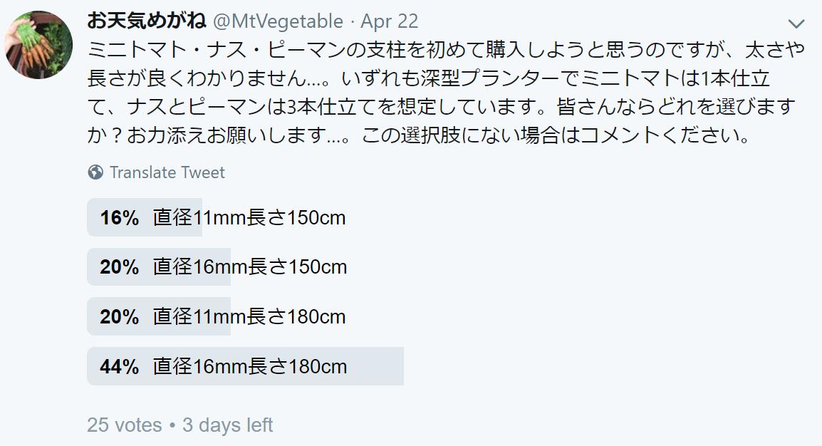 f:id:Mt_vegetable:20190426161213p:plain