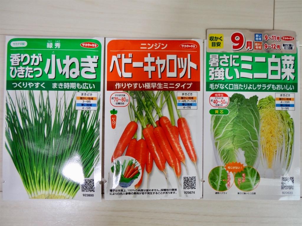 f:id:Mt_vegetable:20190912102421j:image