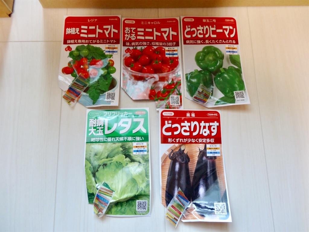 f:id:Mt_vegetable:20200215194358j:image