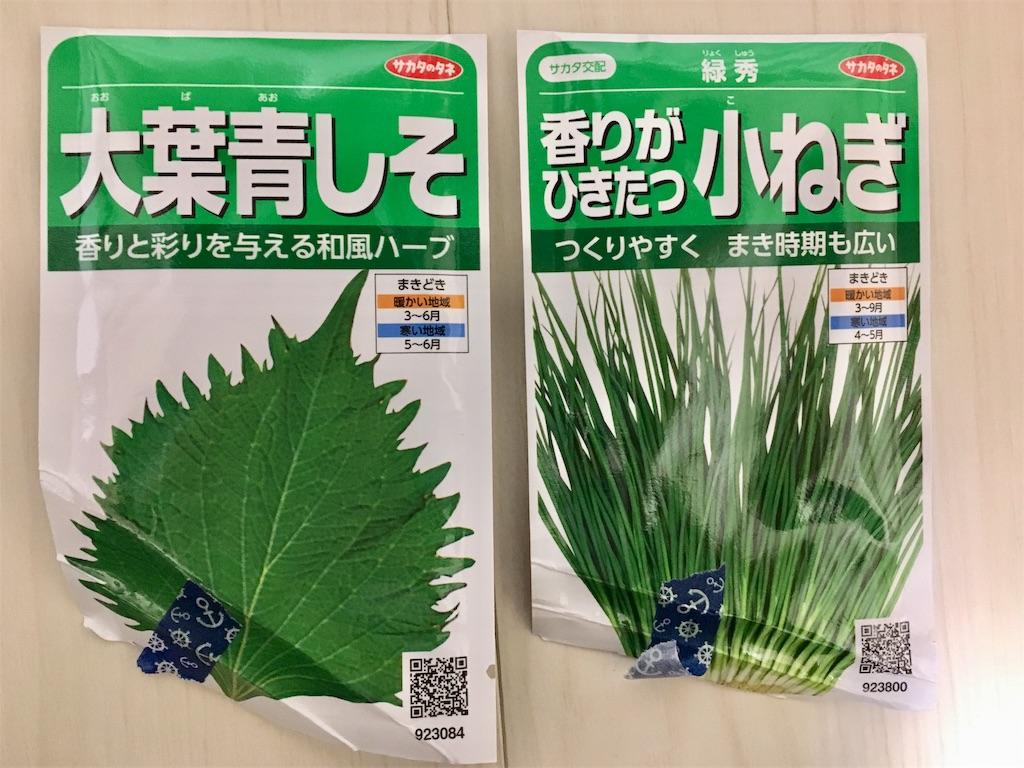 f:id:Mt_vegetable:20200308173338j:image