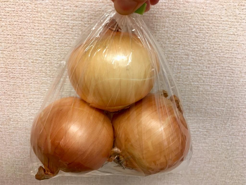 f:id:Mt_vegetable:20200529224114j:image