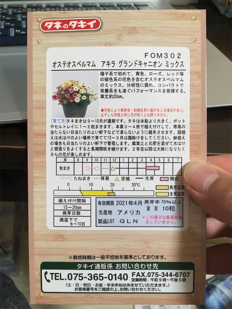 f:id:Mt_vegetable:20200914145808j:image