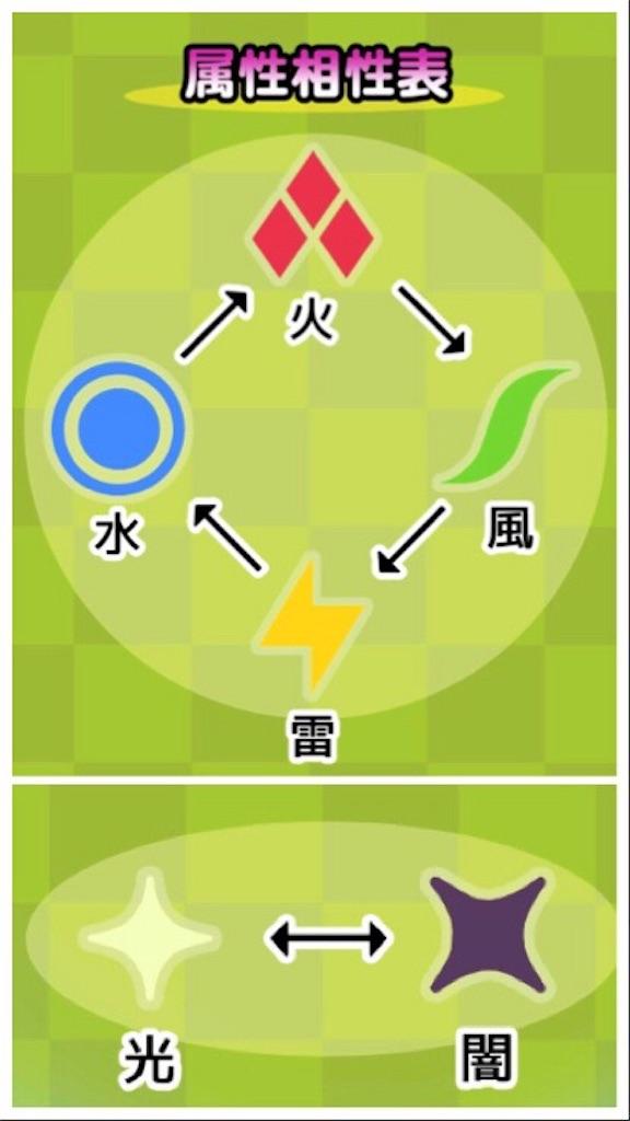 f:id:Mukakin_games:20191129153146j:image