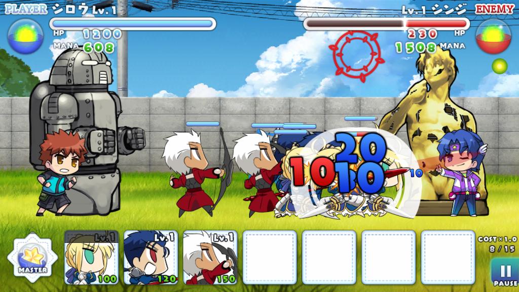 f:id:Mukakin_games:20191222193656p:image