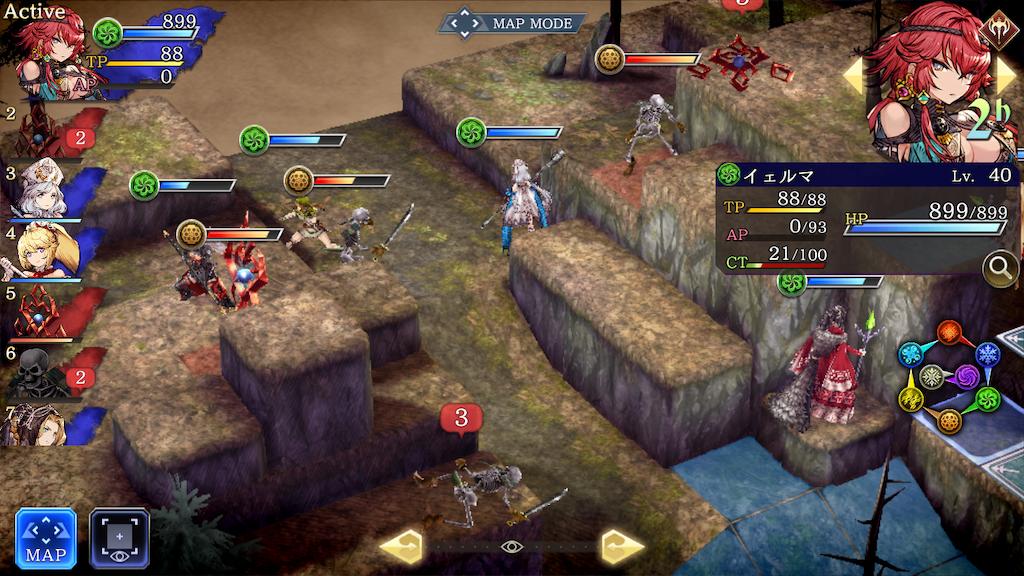 f:id:Mukakin_games:20200104202954p:image