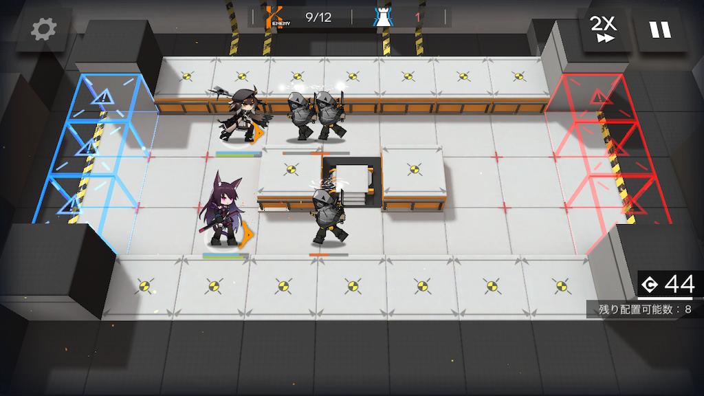 f:id:Mukakin_games:20200124174454p:image