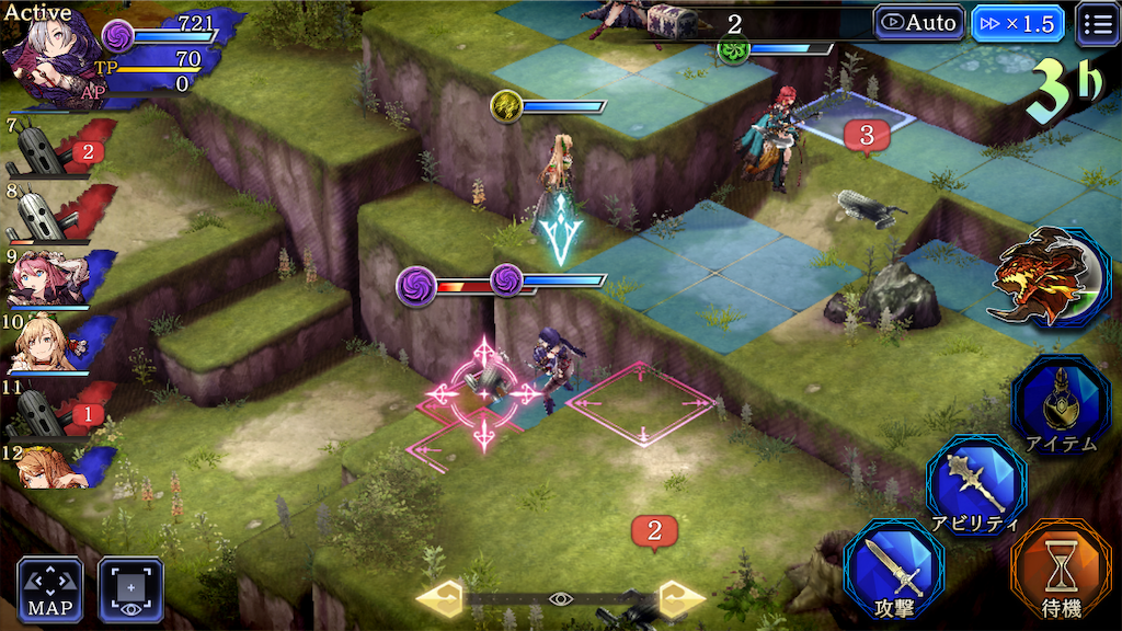 f:id:Mukakin_games:20200130214729p:image