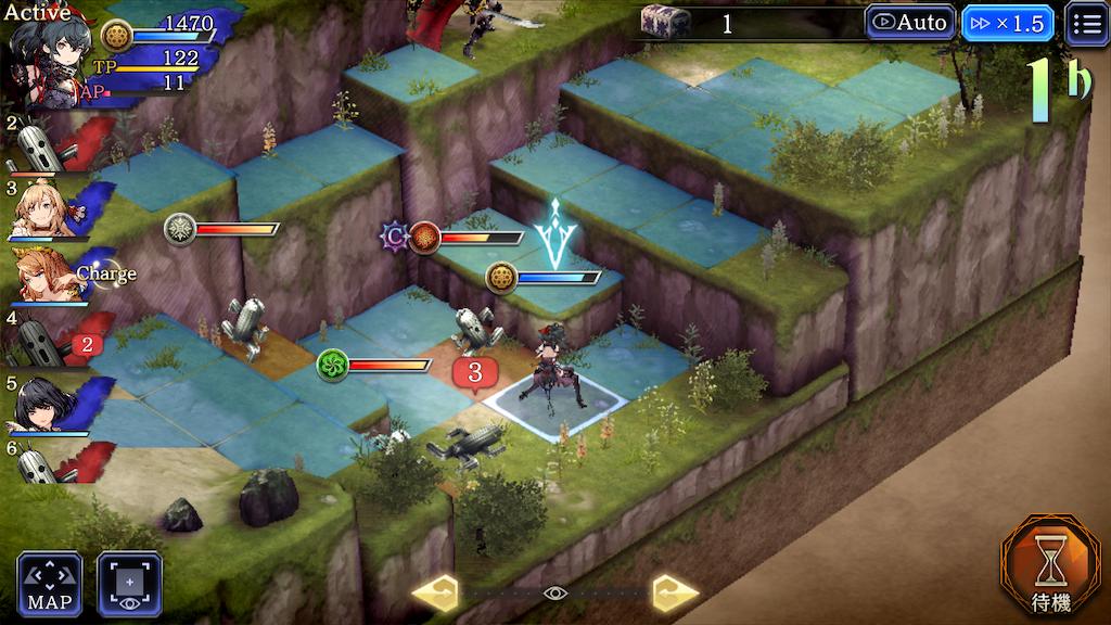 f:id:Mukakin_games:20200218124507p:image