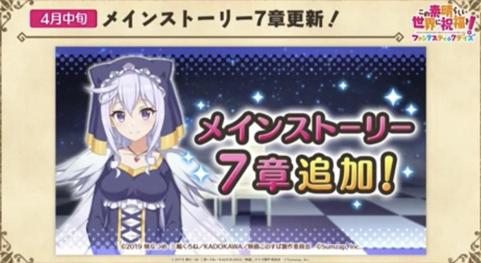 f:id:Mukakin_games:20200325121313j:plain