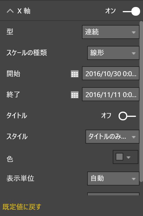 f:id:MukkuJohn:20161106200652p:plain