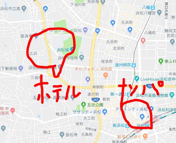 f:id:Murai-Soma:20180624121905p:plain