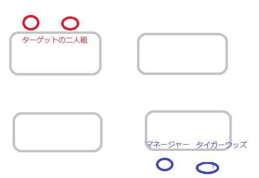 f:id:Murai-Soma:20180627201345p:plain