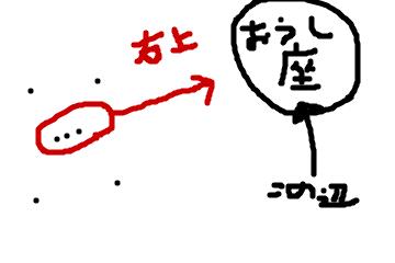 f:id:Murajump:20171229102128p:plain