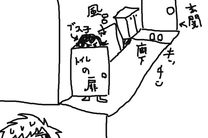 f:id:Murajump:20180213022101p:plain