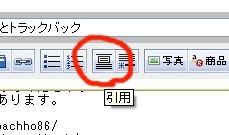 f:id:Murakami:20090604174646j:image