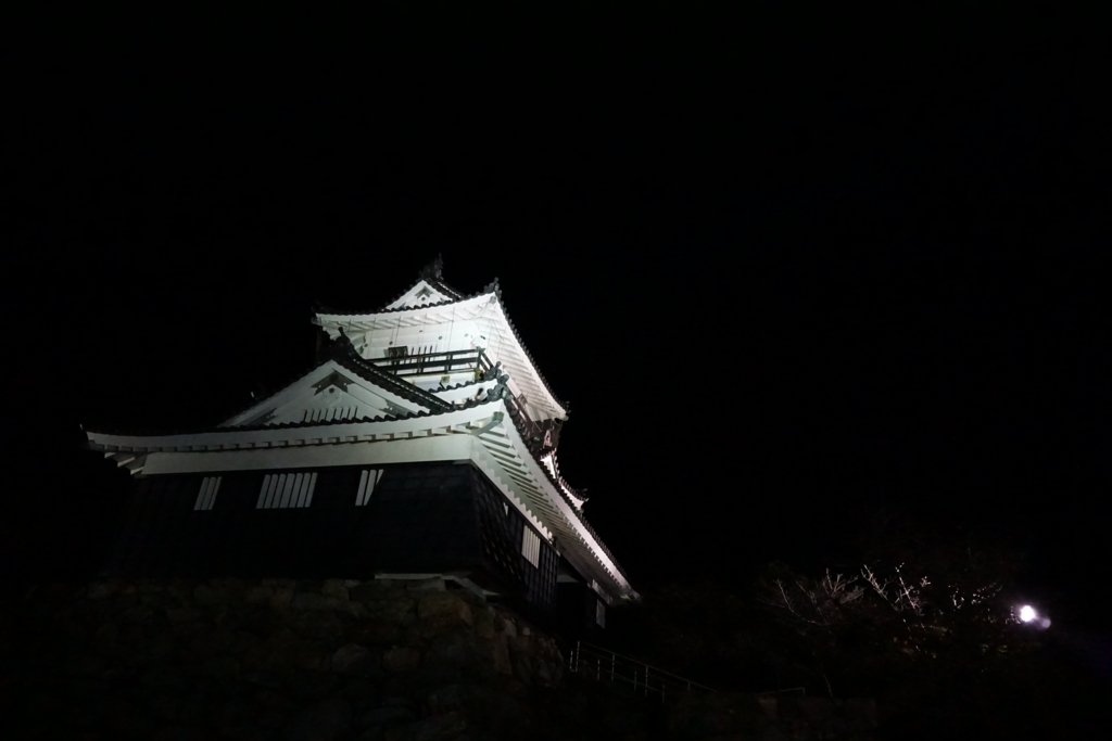 f:id:Muramatu-Daisuke:20161119175213j:plain