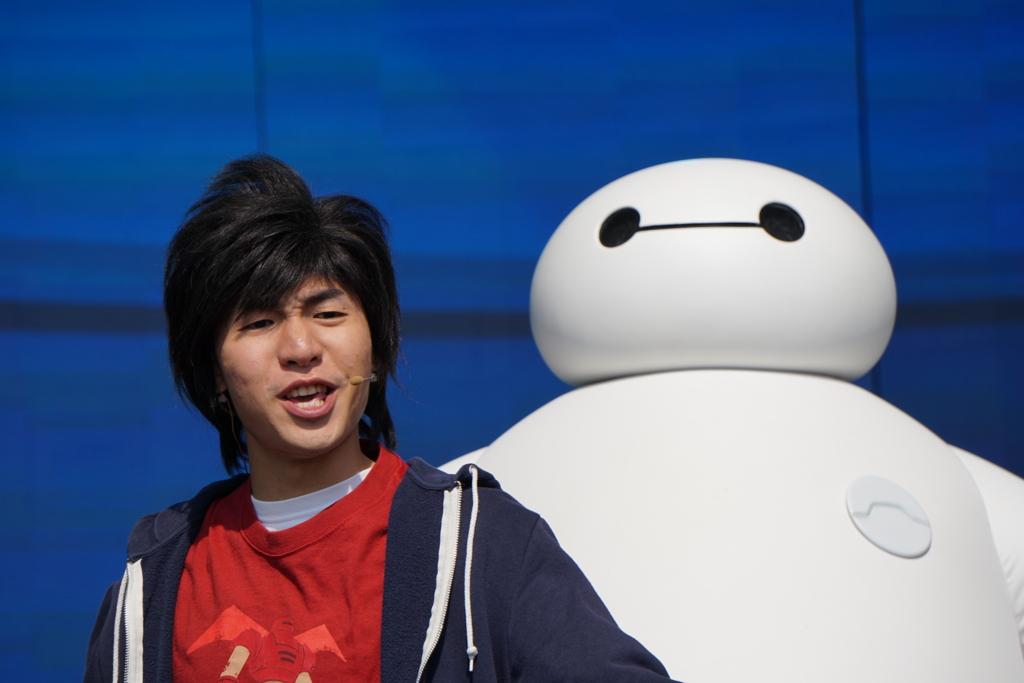 f:id:Muramatu-Daisuke:20170309110302j:plain