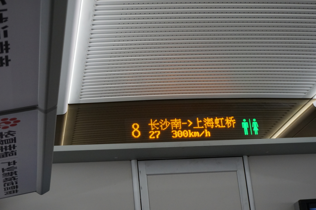 f:id:Muramatu-Daisuke:20170310192555j:plain