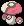 f:id:Mushikorori:20201001022907p:plain