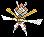 f:id:Mushikorori:20201203004452p:plain