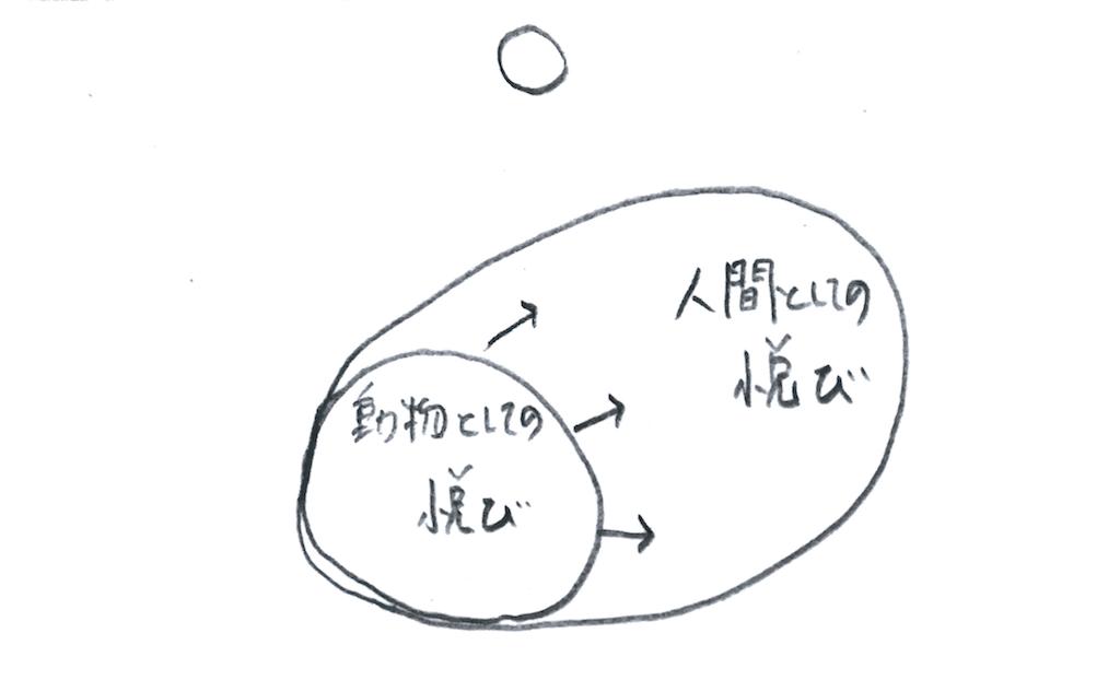 f:id:Mushiro_Hayashi:20170625115525p:image