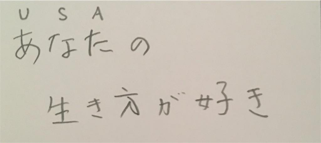 f:id:Mushiro_Hayashi:20170717093109j:image