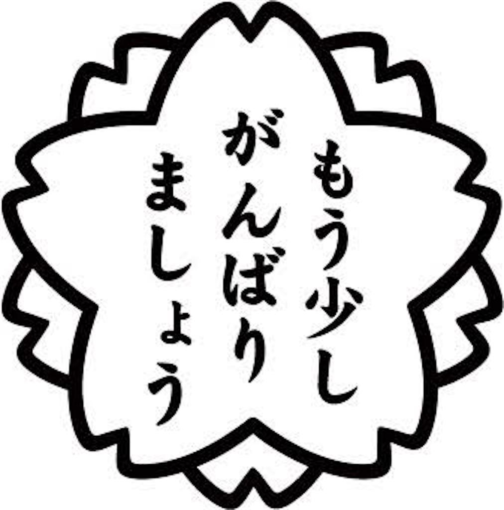 f:id:Mushiro_Hayashi:20170817184020j:image