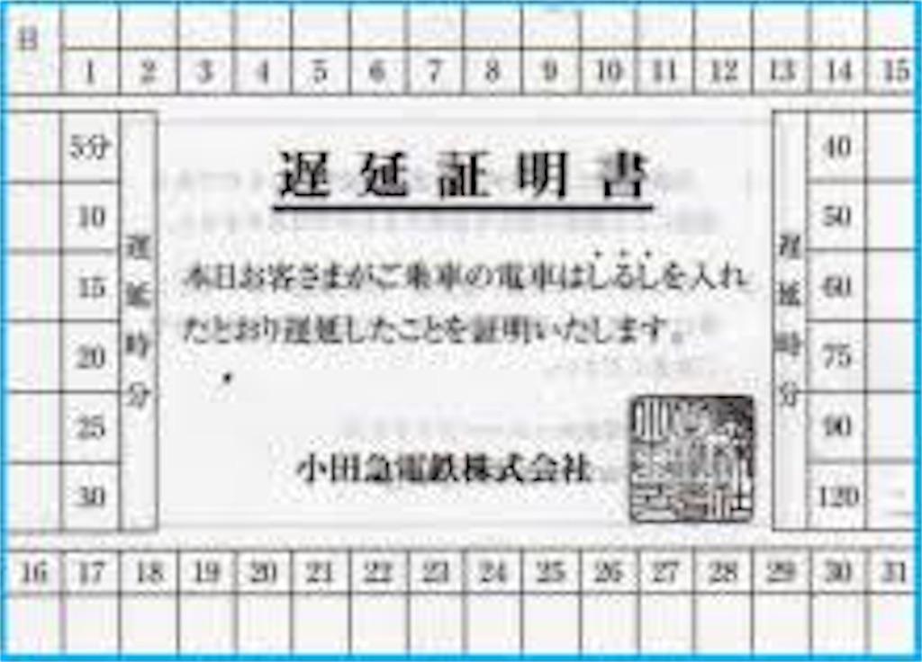 f:id:Mushiro_Hayashi:20170911102121j:image