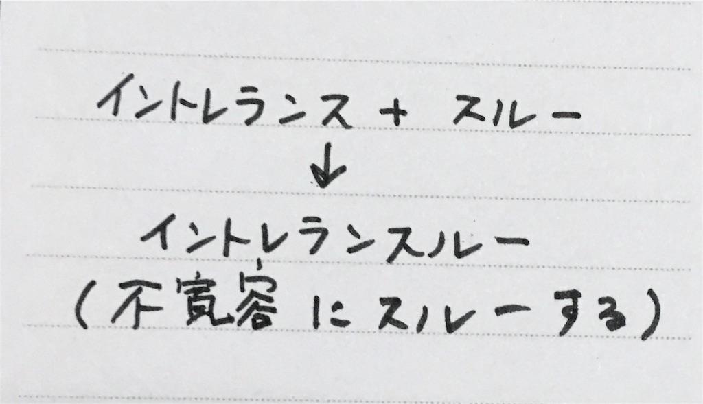 f:id:Mushiro_Hayashi:20170912105520j:image