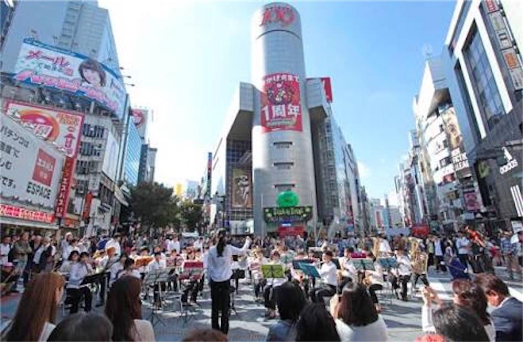 f:id:Mushiro_Hayashi:20170926185416j:image