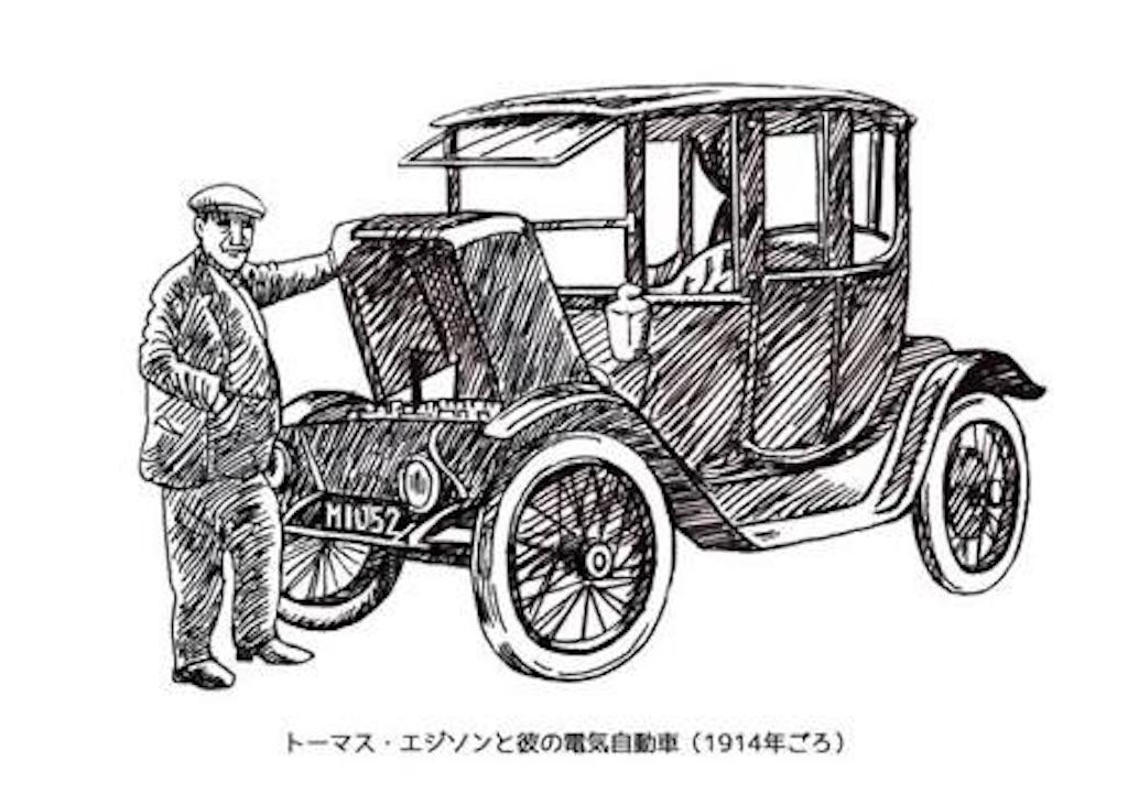 f:id:Mushiro_Hayashi:20171028223435j:image