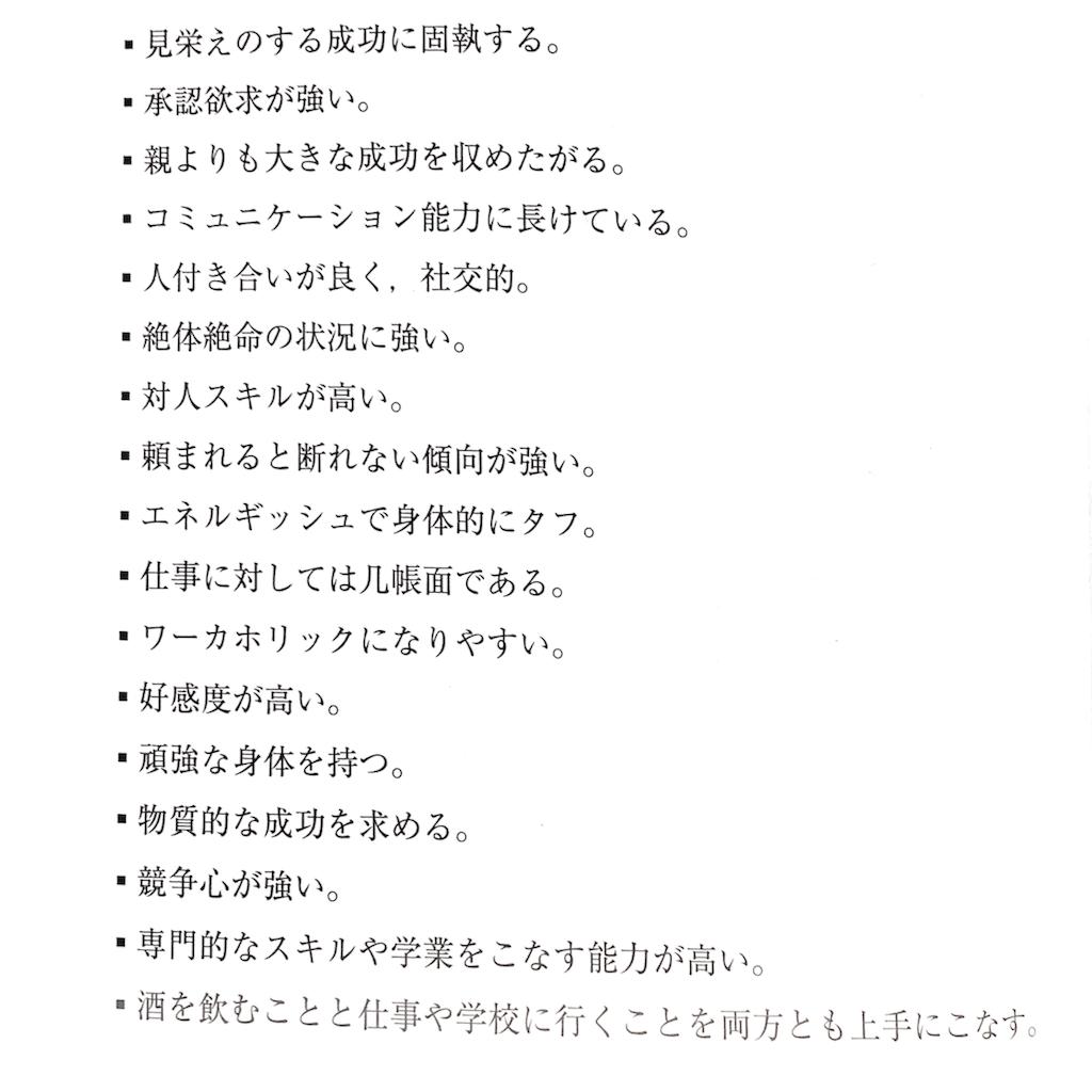 f:id:Mushiro_Hayashi:20180401215730p:image