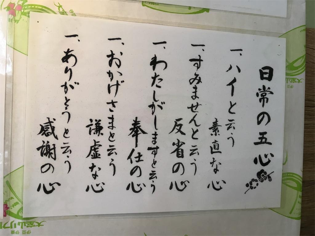 f:id:Mushiro_Hayashi:20180506125108j:image