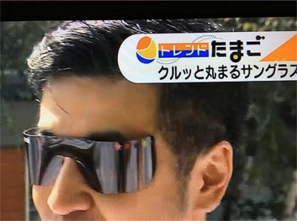 f:id:Mushiro_Hayashi:20180726204457j:image
